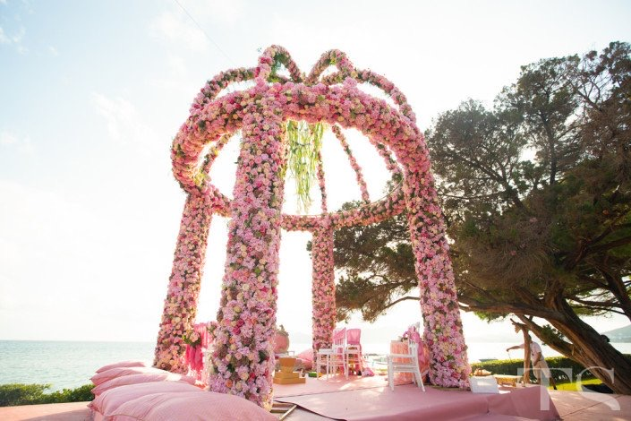 boda-wedding-toni-segui-meera-prashant-3