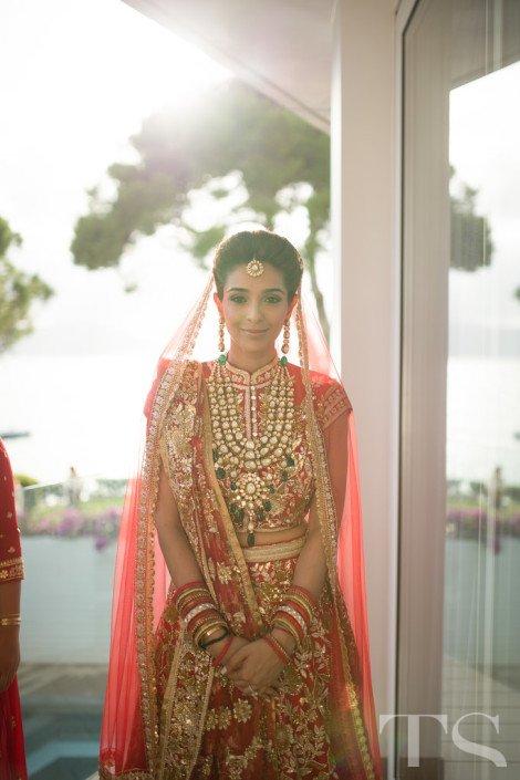 boda-wedding-toni-segui-meera-prashant-6